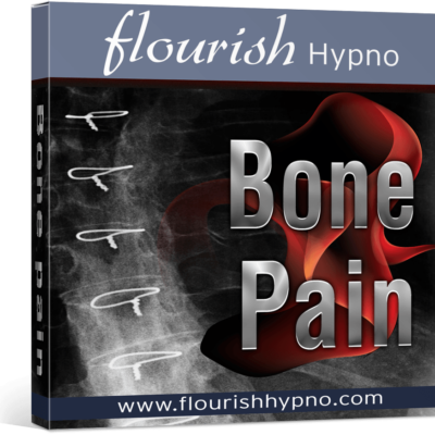 Pain Management, Lower Back Pain, Hypnosis Downloads