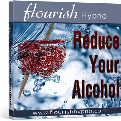 Reduce alcohol, drinking in moderation