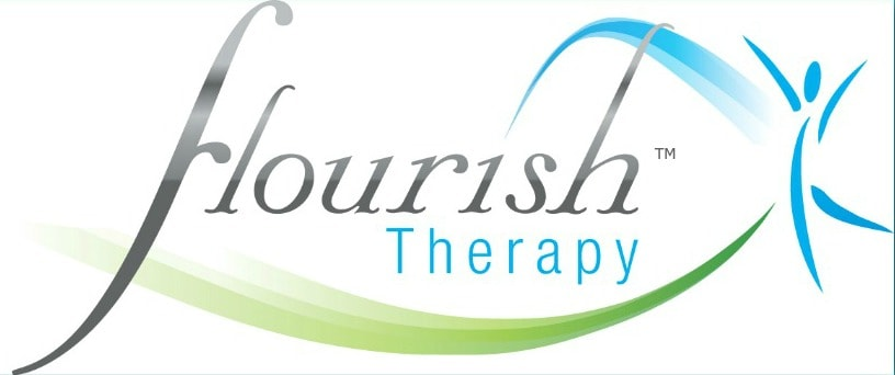 Psychotherapy, Hypnotherapy, Massage | Nr. Ipswich