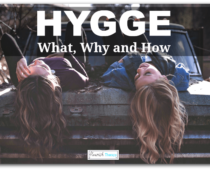 Hygge: What, Why and How to be More Hygge