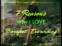 7 Reasons Why I LOVE Exercising Barefoot
